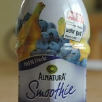 Alnatura Smoothie