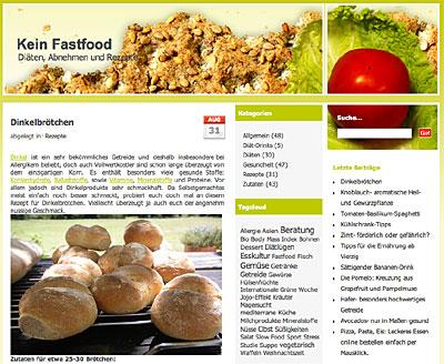 keinfastfood.de