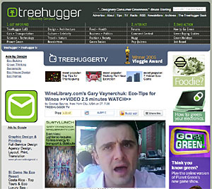 treehugger.com