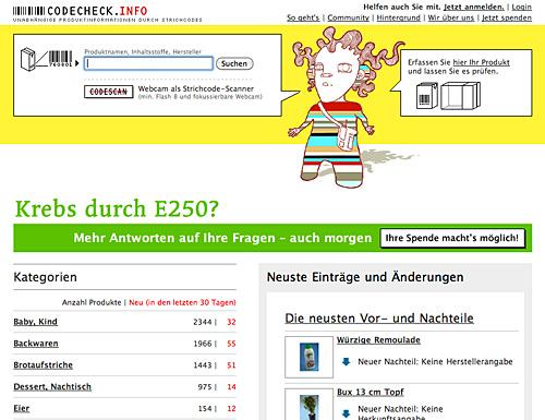 codecheck.info