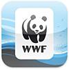 Fisch App vom WWF