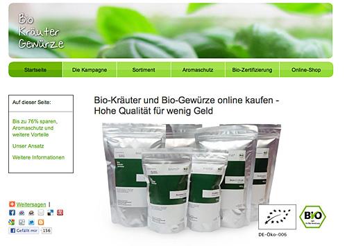 www.bio-kraeuter-und-gewuerze.de
