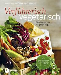 Verführerisch vegetarisch