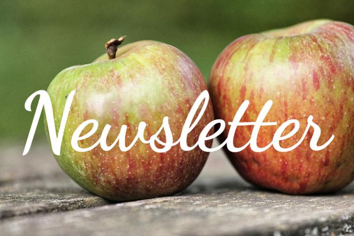 Der Testschmecker-Newsletter September 2016