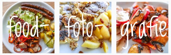 Food Fotografie ist etwas speziell. Wer erfarhungen sammeln will, welche Motive gut ankommen, erhält Antworten bei Instagram.