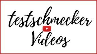 Testschmecker Videos