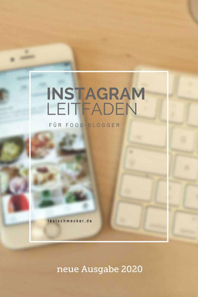 Instagram Leitfaden 2020