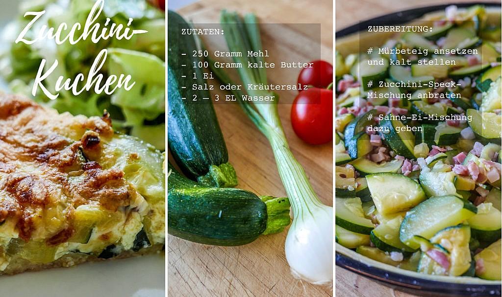 Foto-Stories für Food-Bloggert: Rezepte sind nur eine Möglichkeit