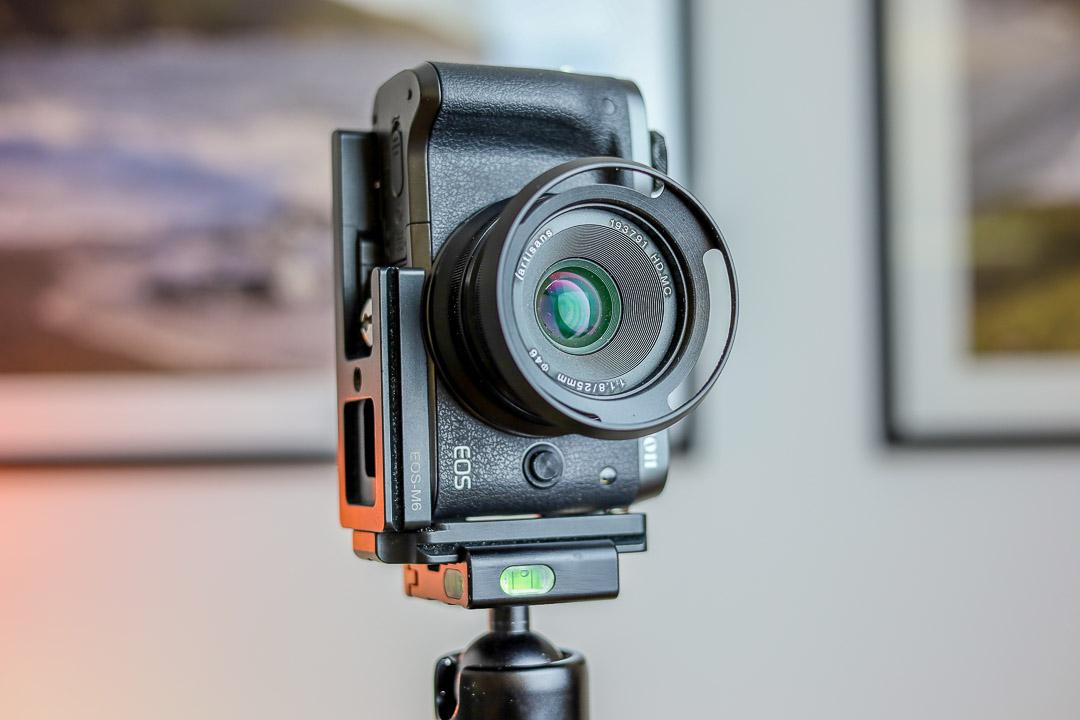 Instagram Strategie für Fotos und Videos; Hochformat-Videos für Reels sind ein gute Idee für mehr Reichweite auf Instagram.