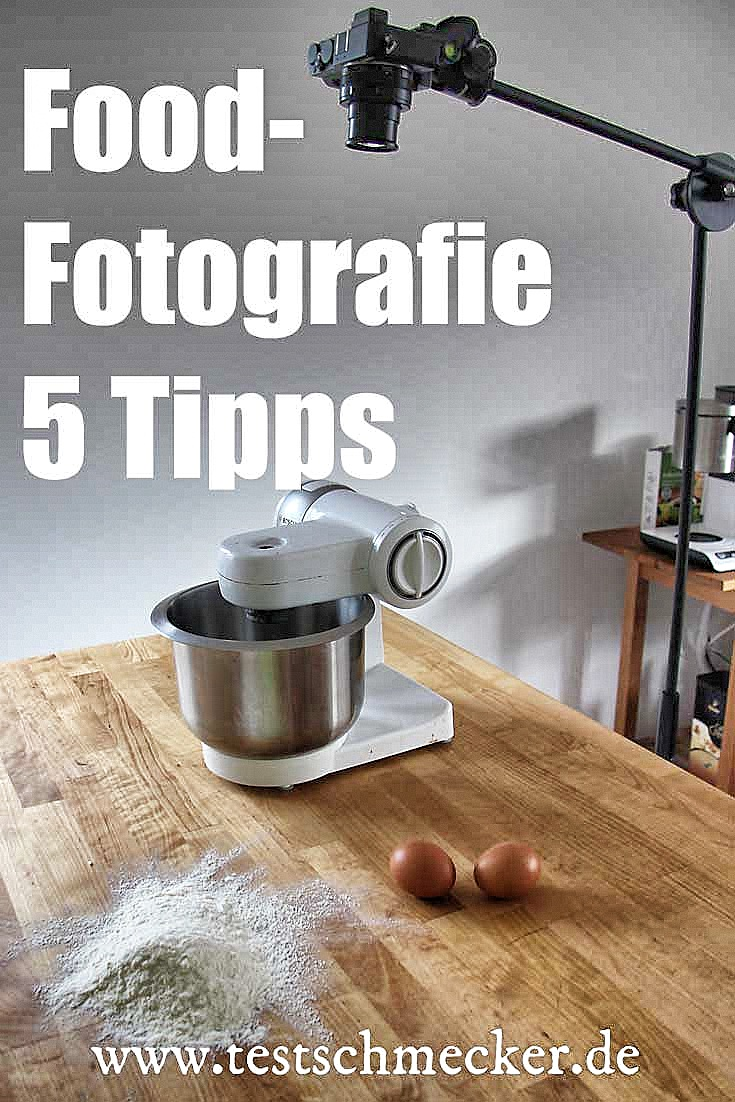 food-fotografie-5-tipps